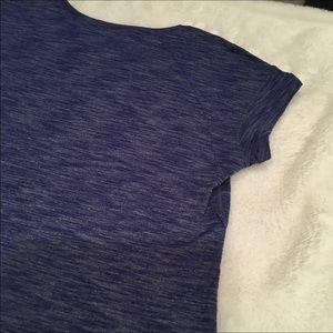 lululemon athletica Tops - Lululemon Short Sleeve